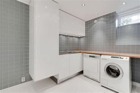 arredamento lavanderia casa arredare la lavanderia in casa casa e trend