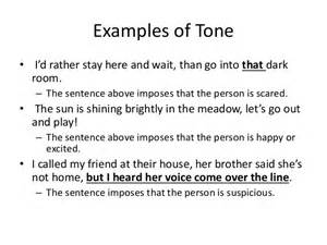 types of tones in essays pics for gt exles of tone in writing