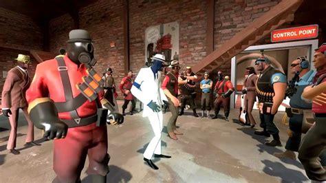 Spychael Jackson's Smooth Criminal - YouTube Imageshack.us