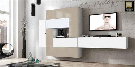 muebles de dise 195 177 o moderno muebles de salon modernos dise
