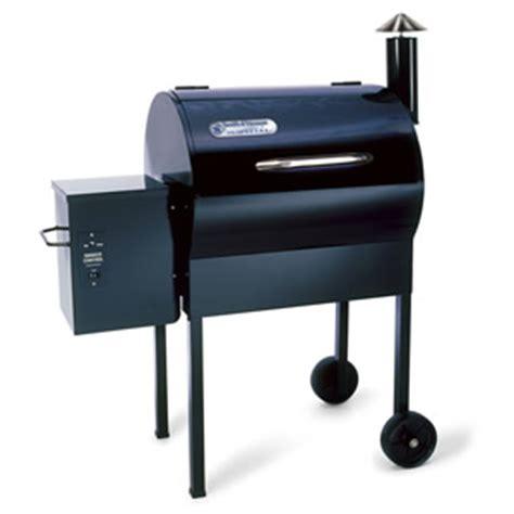 grillstelle kaufen smith wesson bbq smokers