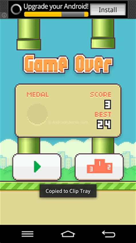 membuat game android seperti flappy bird download flappy bird apk for android how to get high