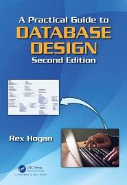On Database 2nd Edition a practical guide to database design 2nd edition