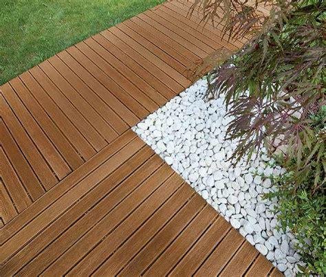 idea pavimenti pavimenti e rivestimenti idea pavimenti