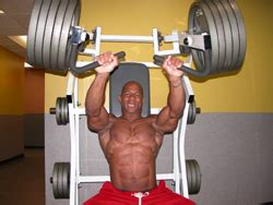 huge bench press bodybuilding fitness blog steroid profiles female