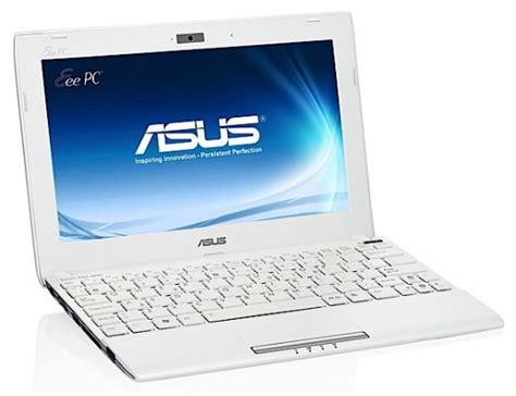 Laptop Acer 2 3 Juta opensuse 12 3 fn key to reduce brightness on netbook