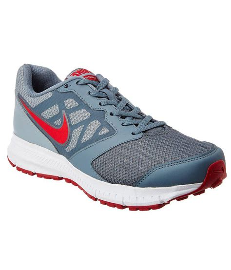 sport shoes of nike nike downshifter 6 msl sport shoes price in india buy