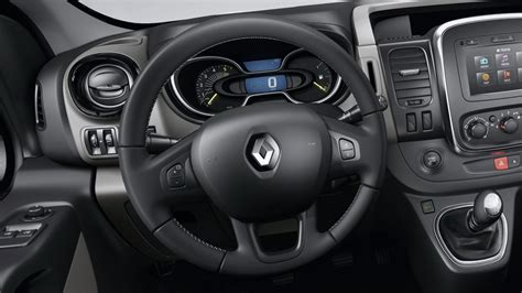 renault trafic 2016 interior design trafic combi v 233 hicules particuliers v 233 hicules