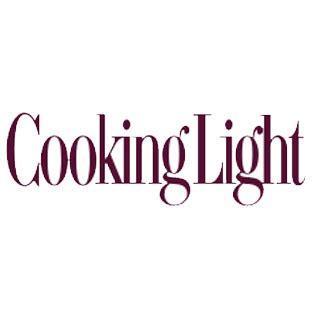 cooking light diet sle menu paleo diet thanksgiving menu popsugar fitness