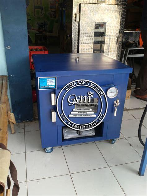 Serutan Jagung Alat Serut Jagung Muda Mesin Serut Jagung Manis Murah mesin oven pengering padi 2 rak toko alat mesin usaha