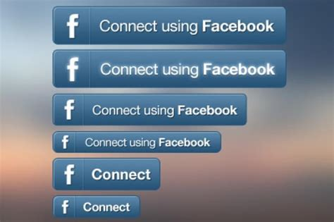to connect with melanie sign up for facebook today most users create new online accounts by signing up using
