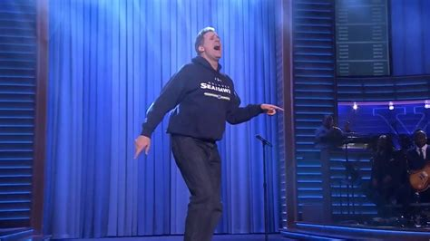 Jimmy B S Ale House by Will Ferrell Flawlessly Lip Syncs Beyonce S In