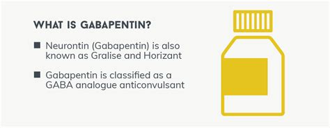 How To Detox From Heroin With Neurontin 3 Mg Suboxone by Gabapentin Neurontin Treatment For Alcoholics