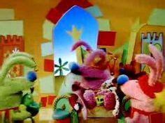 bunnytown ideas disney junior muppets animated