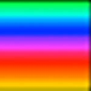 color of change ios change background color of uiview with multicolor