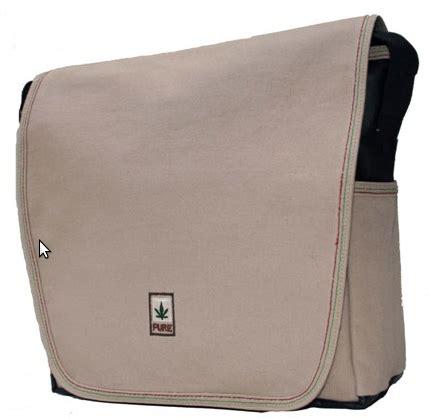 canapé pu borse in canapa abbigliamento ecologico in canapa