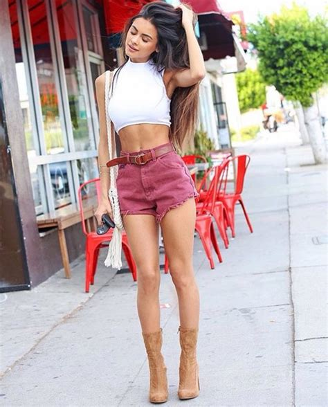 7 Terrific Tailored Shorts by Best Ways To Wear High Waisted Shorts Designers