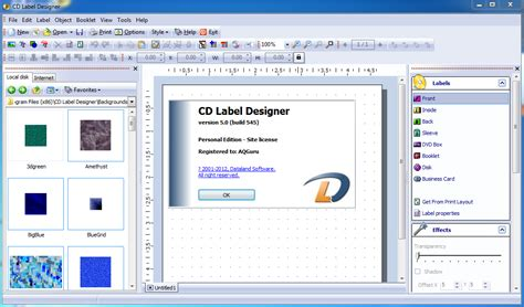 label design studio keygen cd label designer v5 0 545 serial