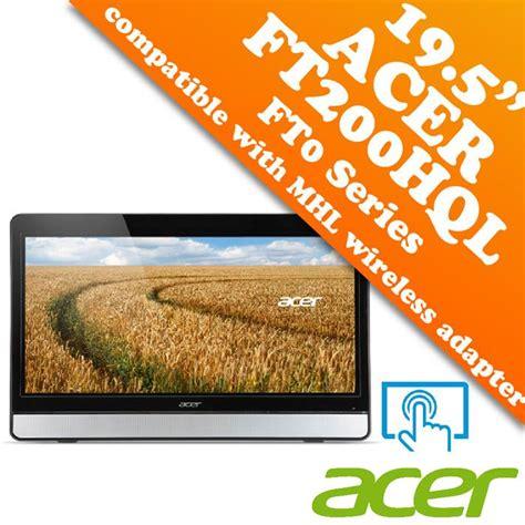 Access Door Type Ac 87 Paket Emlock acer monitor led touchscreen ft200hql