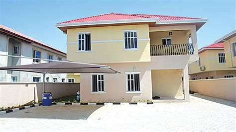 propertygate unveils new homes seeks quality real estate