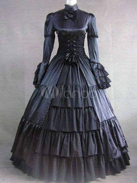 major and minor themes of the crucible 24 best the crucible images on pinterest salem witch