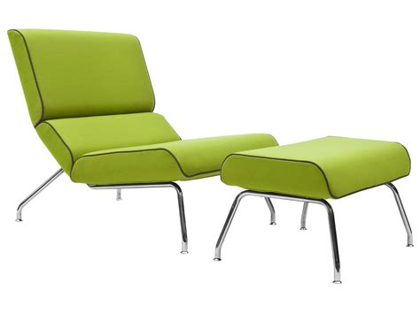 ergonomic armchair ergonomic armchair milo spirit collection by softline