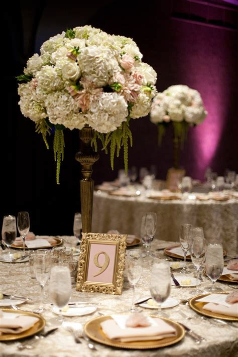 san diego wedding by paper moss receptions san diego
