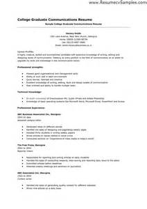 Resume Tips For School Sle Of High School Resume Retail Manager Resume Sles Photo Assistant Sle Resume