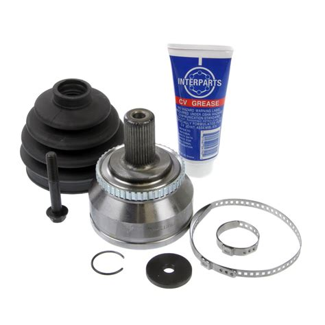 volvo cv joint volvo xc70 v70 s80 s70 s60 c70 q drive outer driveshaft