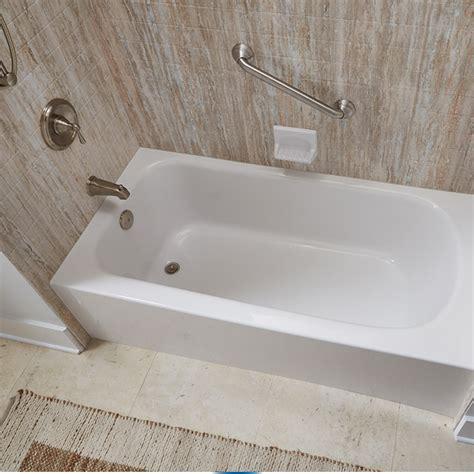 best quality bathtubs best quality bathtub material tubethevote