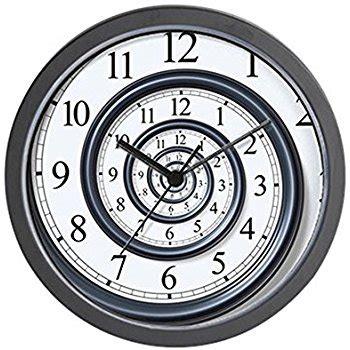 Home Kitchen Design Price by Amazon Com Cafepress Writer S Clock Unique Decorative