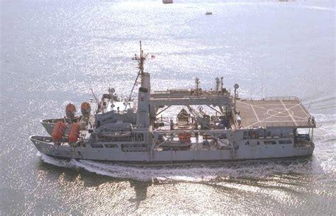 catamaran aircraft carrier wiki submarine rescue ship wikipedia