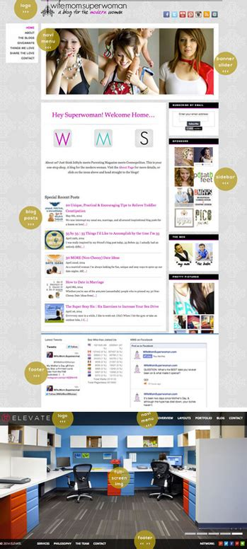 by regina for infopreneurs independents by regina for infopreneurs independents