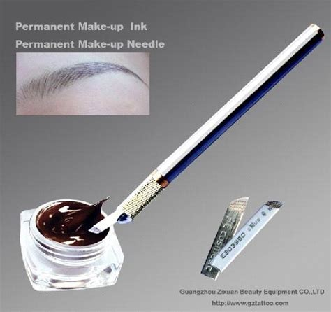 manual tattoo pen for eyebrow manual eyebrow tattoo pen purchasing souring agent ecvv