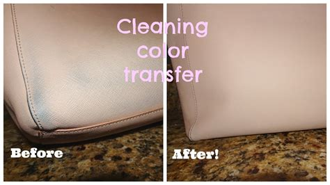 How To Get Ink Out Of Leather Sofa How To Get Ink A White Leather Sofa Hereo Sofa