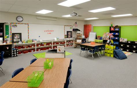 school class room modern elementary classroom design www pixshark images galleries with a bite