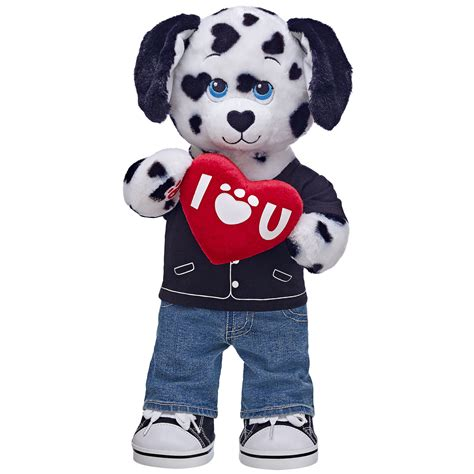 Build A Bear Giveaway - valentine s day build a bear giveaway mamalicious maria
