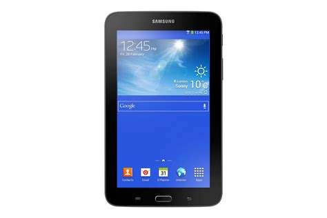 samsung galaxy tab 3 lite sm t110 3g price in pakistan samsung in pakistan at symbios pk