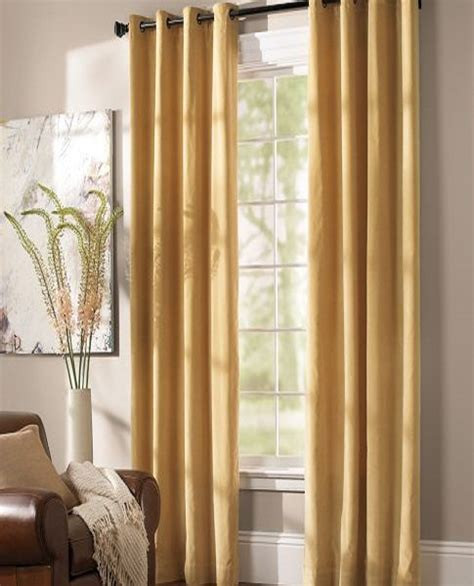 home automation curtains designer curtains hometone home automation and smart