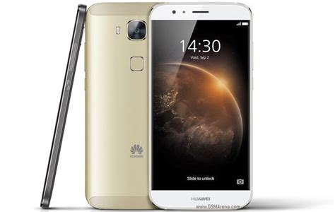 Hp Huawei G8 huawei g7 plus pictures official photos