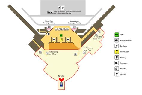 houston map hobby airport houston hobby airport maplets