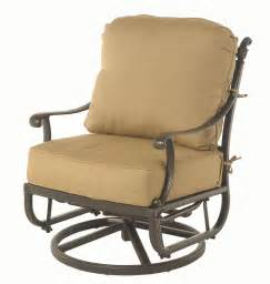Glider Patio Chair Glider Patio Chairs Photo Pixelmari