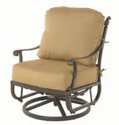 glider patio chairs photo pixelmari