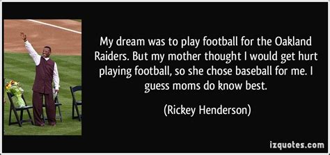 I Thought This Was A Football by Raiders Quotes Quotesgram