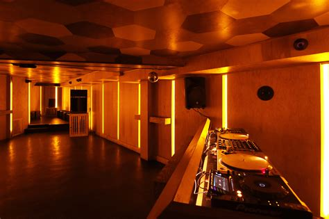 new york underground house music best clubs in nyc for house techno and dance music