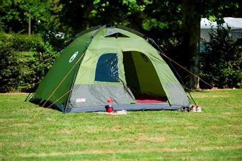 Free Instant Win Competitions Uk - win a coleman cing tent for five worth 163 150 aol uk