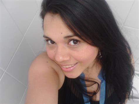biography lee min ho girlfriend d lee min ho photo 34213636 fanpop