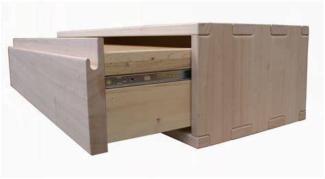 ferramenta per cassetti guide per cassetti ferramenta g b arrigo srl palermo