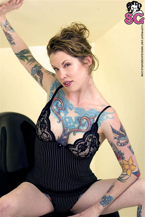 chest tattoo weight loss 1000 images about tattoos on pinterest hot tattoos