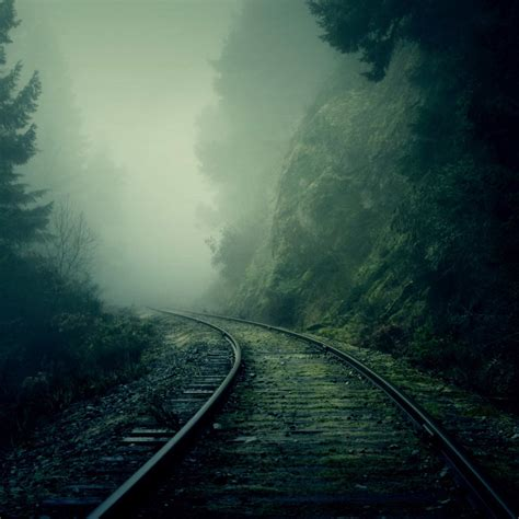 train track wallpaper  images